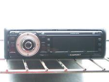 Blaupunkt Autoradio Queens MP56 MP3