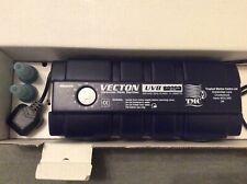 Vecton UV8 ultra violet water steriliser NEW 11-13watt