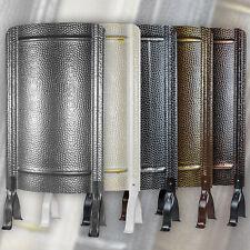 Nostalgie Ofenschirm Hitzeschutz Ofen Metall verzinkt gehämmert pulverlackiert