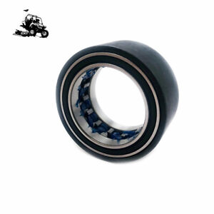 One way bearing Overriding clutch For CF520ATV CF550 191R X550 CF500 0GR0-051300