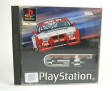 Sports Car GT (Sony PlayStation 1, 1999) - PS1 Spiel