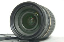 Tamron SP AF 17-50mm f/2.8 LD DiII XR IF Lens SN012015 For Minolta/Sony A Mount