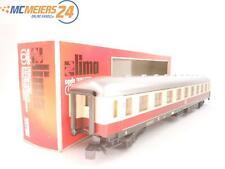 E88F117 Lima Spur 0 6605 Personenwagen 10488 Mü 1. Klasse DB