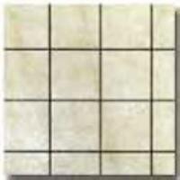"""Chessex Battlemat  Battlemat - Reversible - 23 1/2 X 26"""" Oyster Vinyl Reve New"""