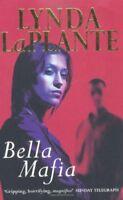 Bella Mafia,Lynda La Plante- 9780330315388