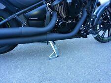MOTORRADSTÄNDER für Suzuki Intruder C 1500 VL 1500 LS 650 Savage C1500 VL1500