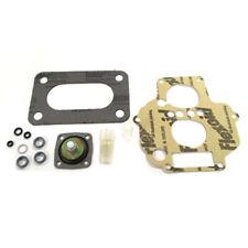 Reparatursatz Weber 32 & 34 DMTR Vergaser Autobianchi A112 Fiat 127 128 1,0-1,3l
