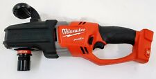 Milwaukee 2708-20 M18 Fuel Right Angle Drill w/Quick-Lok (Tool Only)