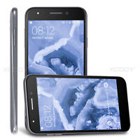 XGODY 16GB Handy Ohne Vertrag 5.0 Zoll Android 5.1 Mobile Phone Smartphone 8.0MP
