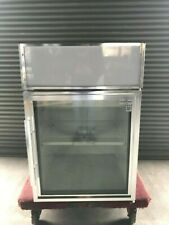 True Gdm-05-S Refrigerated Countertop