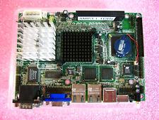 ADLINK AMPRO RB1-800-Q-11 Single Board Computer 1100MHz Celeron M NEW
