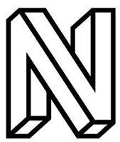 NPD Test Listing - Do Not Buy