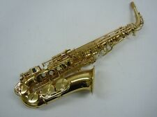 Alt Saxophon Jupiter AS 567 GL   100903