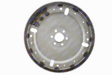 Pioneer Flexplate FRA-205; Replacement 164 Tooth 28oz EXT Non-SFI Steel for Ford