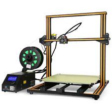 IMPRIMANTE 3D Creality3D CR-10 S4