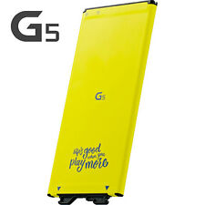 ORIGINAL LG Akku BL-42D1F Batterie für G5 SE H840, G5 H850, G5 H860N Dual SIM