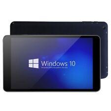 "PiPo W2Pro Tablet Android 5.1+Windows 10 Quad Core  2GB+32GB 8.0"" Bluetooth WiFi"