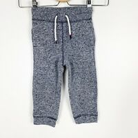 Baby Gap Toddler Boys Jogger Sweatpants Size 2T