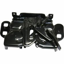 for 2008 2009 2010 2011 2012 Jeep Liberty FT Front Hood Latch