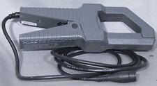 Fluke 80i-500s AC Current Probe for Oscilloscope/Multimeter 500 A, 5 Hz-10 kHz