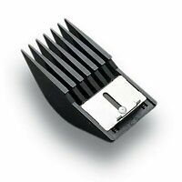 """Oster Universal Clipper 76926-646 A5 Shaver Grooming Attachment Comb Size: 1"""" #8"""