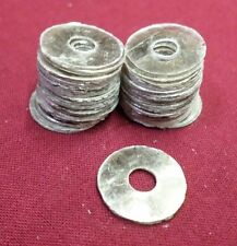 3/16 ID 5/8 OD Mica Washers For Ignitors Hit & Miss Gas Engine Motor Fairbanks