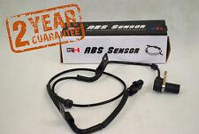 NUEVO TRASERO RI GH T ABS Sensor Para Hyundai Terracan GH 713422h