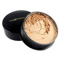 Max Factor Profesional Maquillaje en Polvo - Translúcido