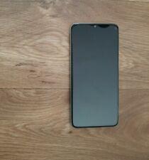 Samsung Galaxy A70 128GB 6GB Ram de dos tarjetas SIM una ranura para tarjeta SD Blanco