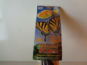 NEW Vintage Gayla Monarch Butterfly Kite FREE QUICK SHIP