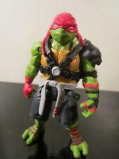 Teenage Mutant Ninja Turtles Movie 2 Out Of The Shadows Raphael~