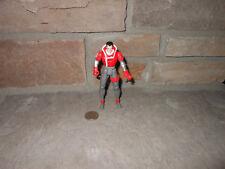 Toybiz Marvel X-Men Kane