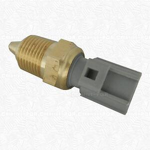 Coolant Temperature Sensor For Ford Cougar Explorer SW
