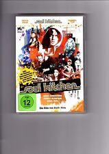 Soul Kitchen (2010) / DVD #14153