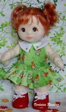 Lovely My Child Dress