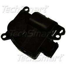 HVAC Defrost Mode Door Actuator TechSmart J04032 fits 11-17 Ford Fiesta