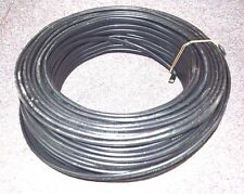 CAPEX Cable Wire 250' 12/2 NM ROMEX Cable with Ground W0039 CU NOS NEW Old Stock
