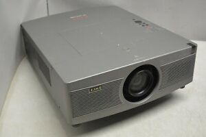 EIKI LC-XGC500 Home Office Classroom School Digital Projector w/Ceiling Mount