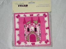 PAPER NAPKINS X 16  Birthday Party table PRINCESS super quality really different