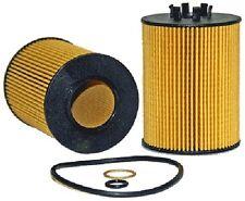 Engine Oil Filter WIX 57171