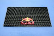 Red Bull Mini Kühlschrank Jägermeister : Red bull in becher glas geschirr tasse becher ebay