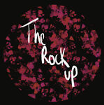 The Rock up