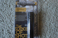 PATTERNMASTER CHOKE FITS BROWNING INVECTOR 10 GAUGE EXTENDED RANGE GOOSE CHOKE