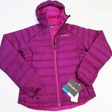 f12f8ba5b Buy downlight hooded jacket