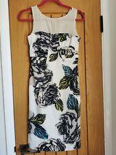 Karen Millen Dress Read Advert Faulty size 10