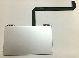 Genuine Touch Pad For Apple MacBook Air A1370 A1465 2101 2011 .