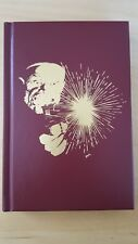 """Sin City """"The Hard Goodbye"""" Comic Retailers Limited Special Edition 2006 Mint"""