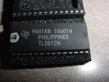 Gottlieb Pinball X0952 Display Chip TI TL5812N Guaranteed To Work!