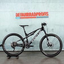 Focus Spine C Pro Mountainbike Herren 44cm MTB Fully