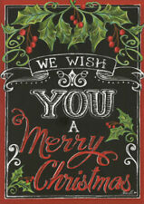 Christmas Greeting Cards and Invitations